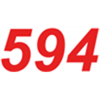 taksi-594-kiev