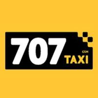 taksi-707-odessa