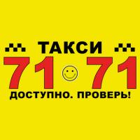 taksi-71-71-kharkov
