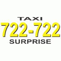 taksi-722-722-mikolayiv