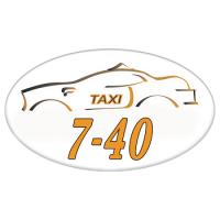 taksi-740-odessa
