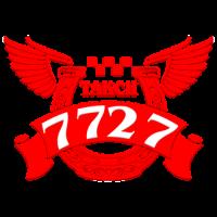 taksi-7727-kiev