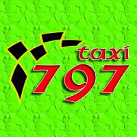 taksi-797-odessa