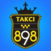 taksi-898-kiev