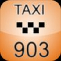 taksi-903