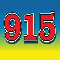 taksi-915-nikolaev