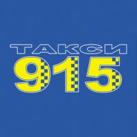 taksi-915-zaporozhe