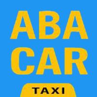 taksi-aba-car-lvov