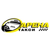 taksi-arena-kiev