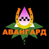 taksi-avangard-348-odessa