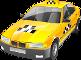 taksi-aviz-kiev