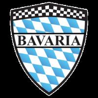 taksi-bavariia-kiev