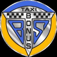 taksi-bonus-kiev