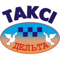 taksi-delta-kiev