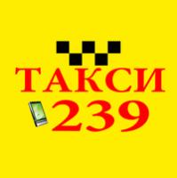 taksi-deviatochka-dnepropetrovsk