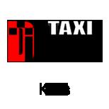 taksi-diesel-kiev-i-kievskaia-obl