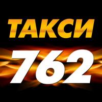taksi-draiv-odessa