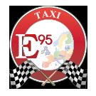 taksi-e-95-odessa