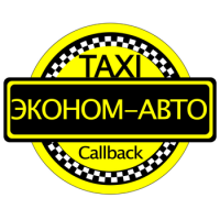 taksi-ekonom-avto-kiev