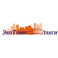 taksi-ekotrans-zaporozhe