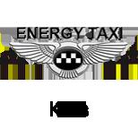 taksi-energy-kiev-i-kievskaia-obl