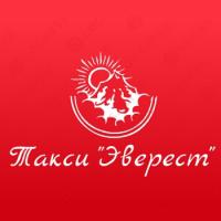 taksi-everest-kiev