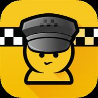 taksi-evropeiskoe-kiev