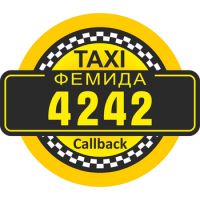 taksi-femida-4242-kiev