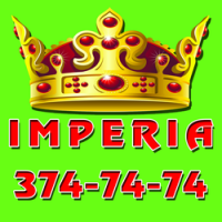 taksi-imperiia-kiev