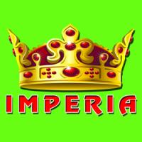 taksi-imperiia-lubny