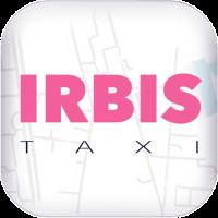 taksi-irbis-kiev