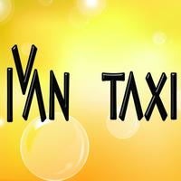 taksi-ivan-berdiansk