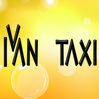taksi-ivan-zaporozhe
