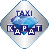 taksi-karat-kiev