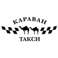 taksi-karavan-kiev