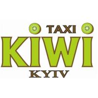 taksi-kivi-kiev