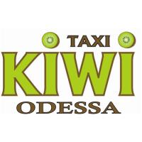 taksi-kivi-odessa