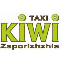 taksi-kivi-zaporozhe