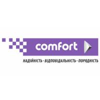taksi-komfort-vinnitsa