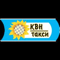 taksi-kvn-kiev
