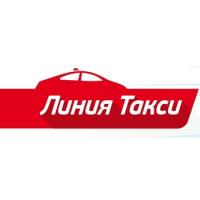 taksi-liniia-kiev