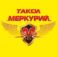taksi-merkurii-kharkov