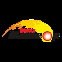 taksi-meteor-kiev