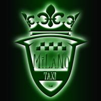 taksi-milano-kiev
