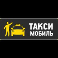 taksi-mobil-odessa