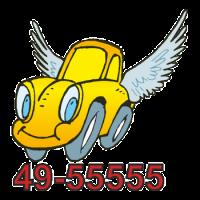 taksi-motor-kiev