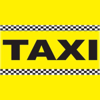 Taxi by request (Kiev)