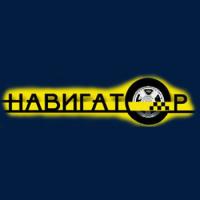 taksi-navigator-odessa