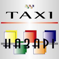 taksi-nazari-kiev