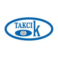 taksi-okei-kiev